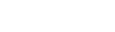 Oakland Law Group PLLC